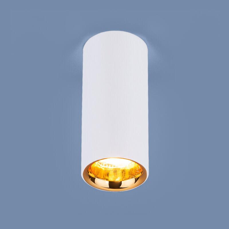 Светильник Elektrostandard DLR030 12W 4200K