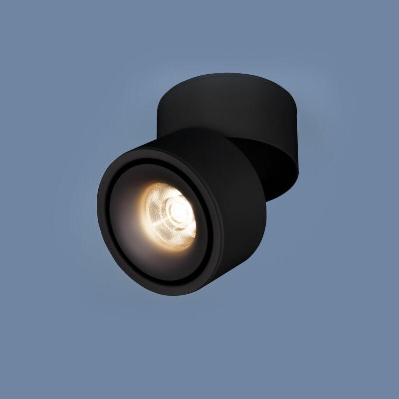 Светильник Elektrostandard DLR031 15W 4200K