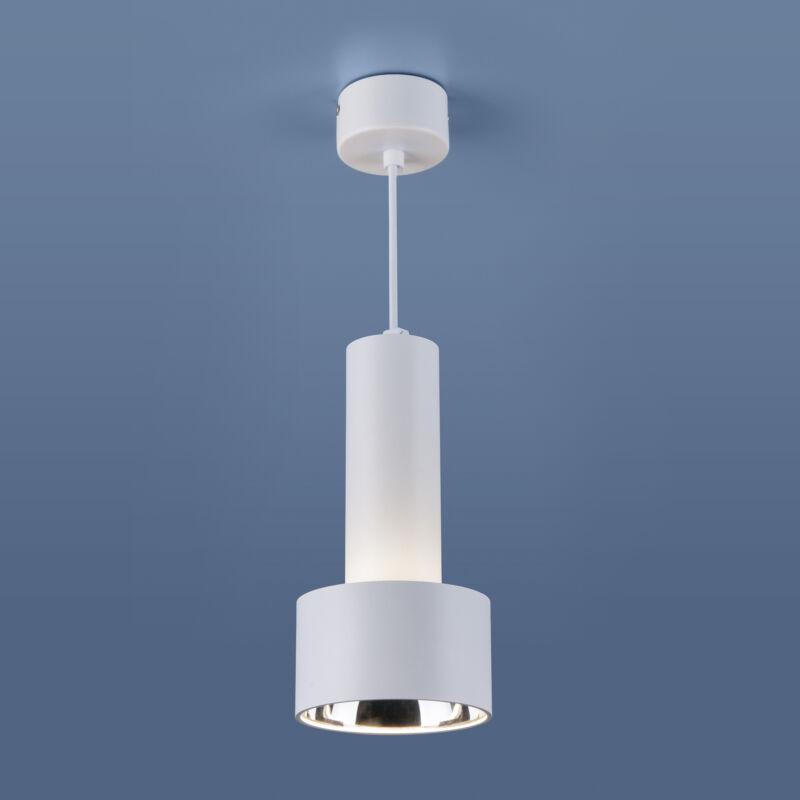 Светильник Elektrostandard DLR033 9W 4200K