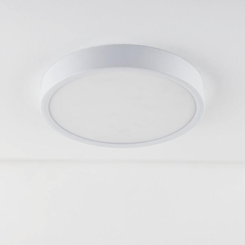 Светильник Elektrostandard Elektrostandard-DLR034 18W 4200K