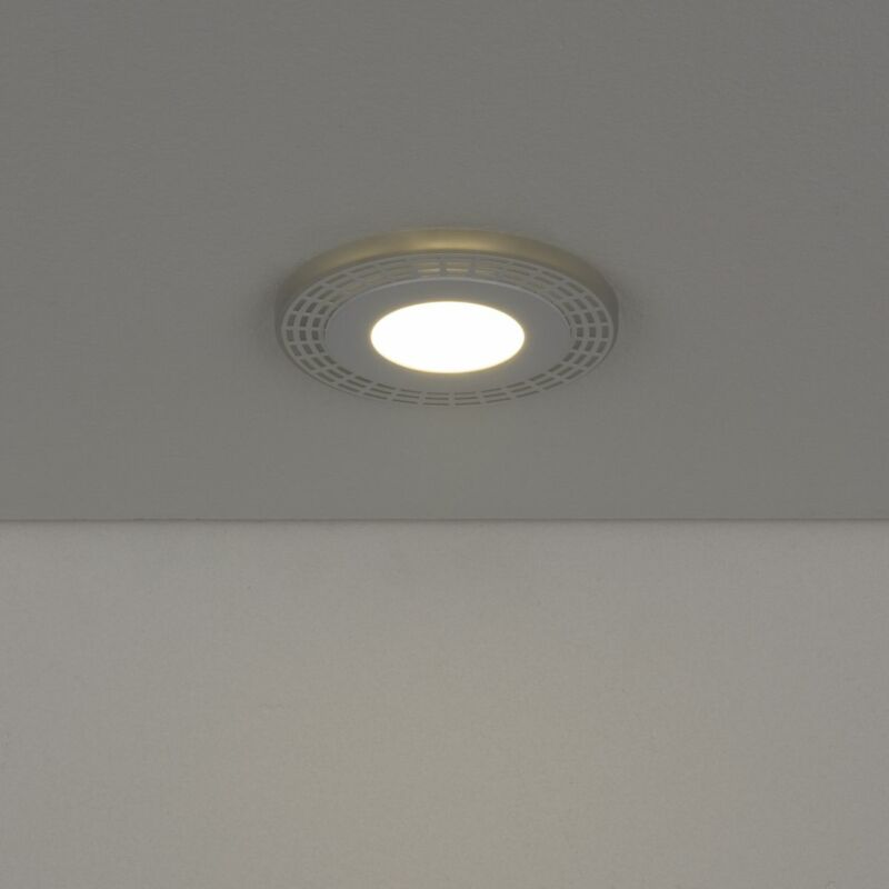 Светильник Elektrostandard Elektrostandard-DSS001 6W 4200K