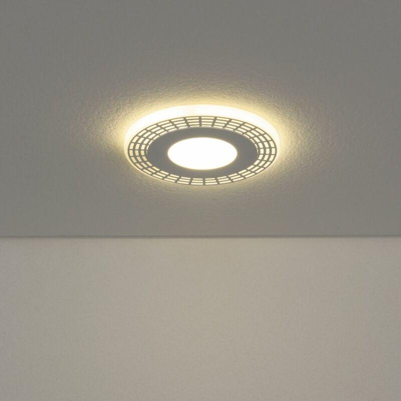 Светильник Elektrostandard DSS001 6W 4200K