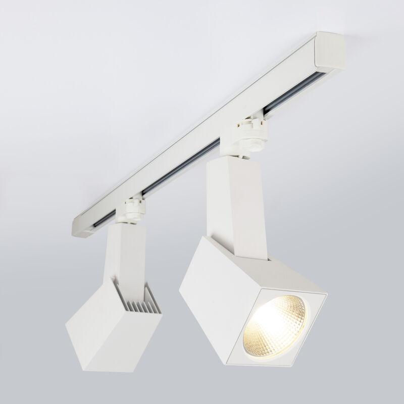 Светильник Elektrostandard Elektrostandard-LTB14