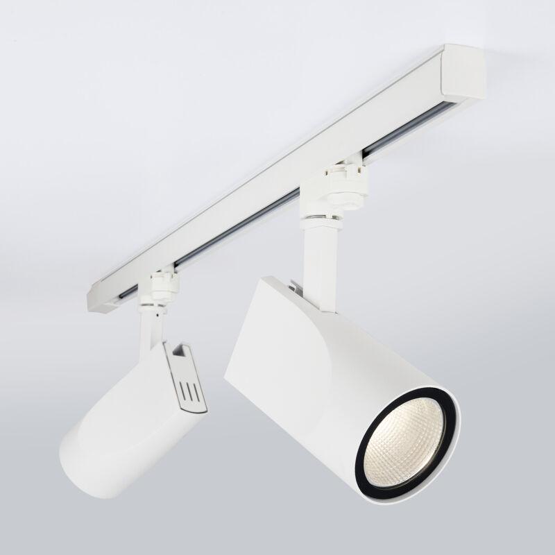 Светильник Elektrostandard Elektrostandard-LTB15