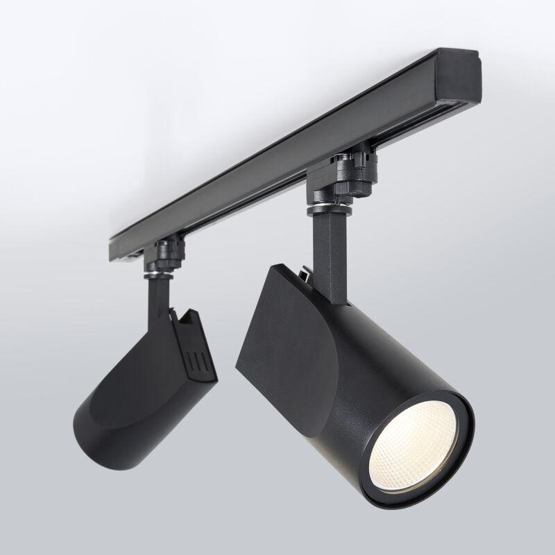 Светильник Elektrostandard Elektrostandard-LTB16