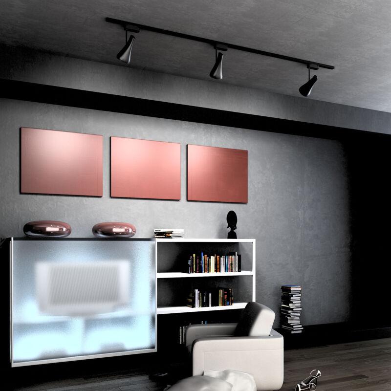 Светильник Elektrostandard Elektrostandard-LTB18