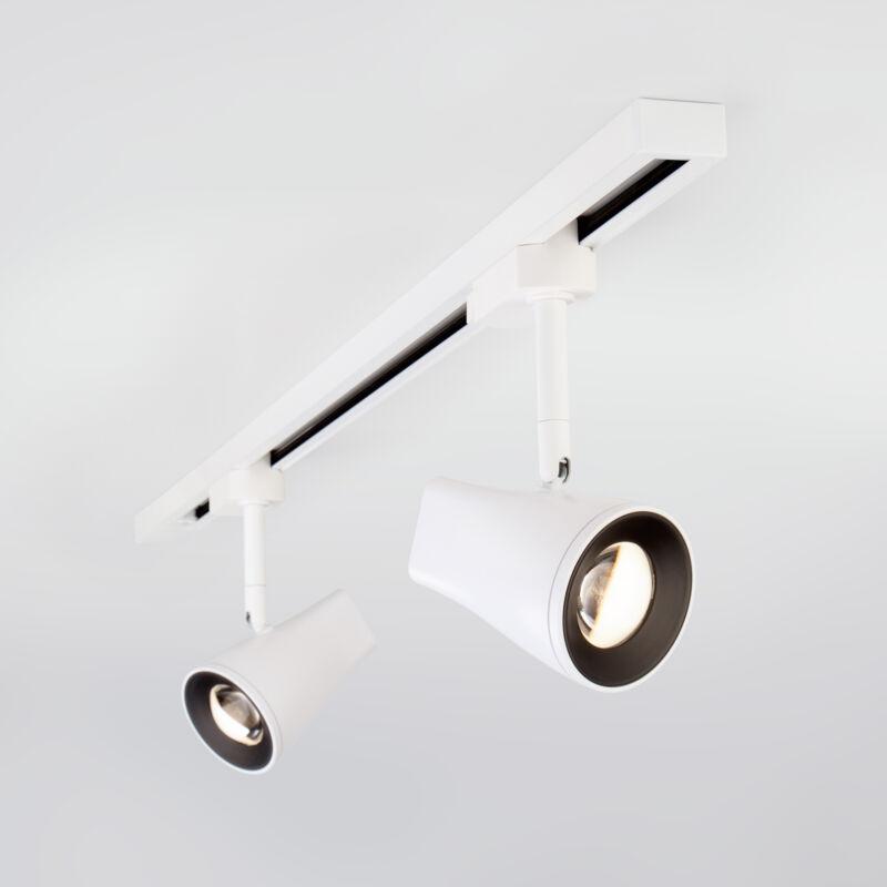 Светильник Elektrostandard LTB18