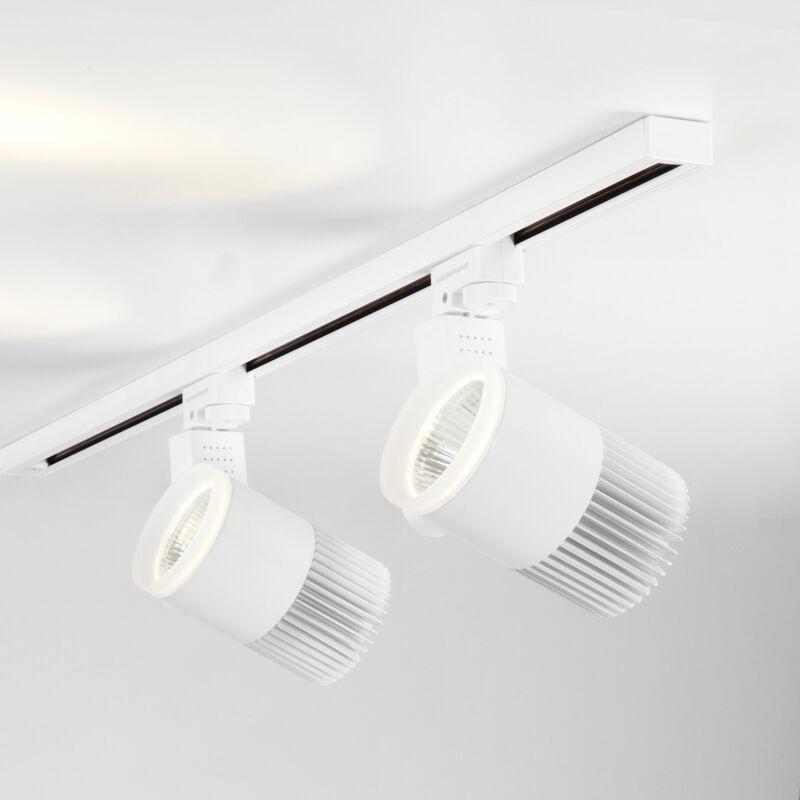Светильник Elektrostandard Elektrostandard-LTB20