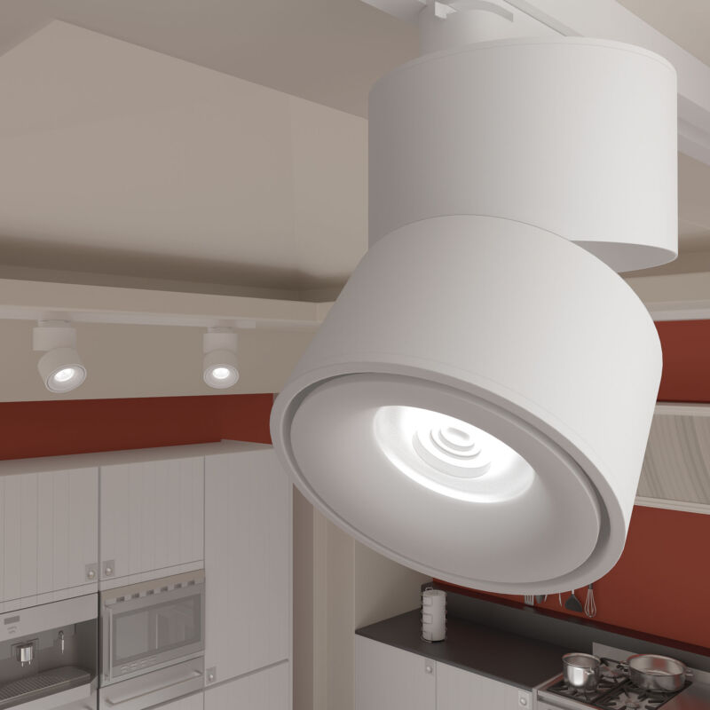 Светильник Elektrostandard Elektrostandard-LTB21