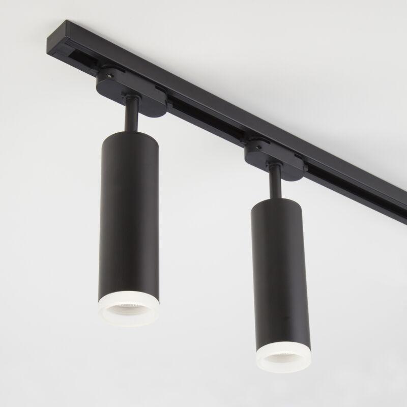 Светильник Elektrostandard Elektrostandard-LTB28