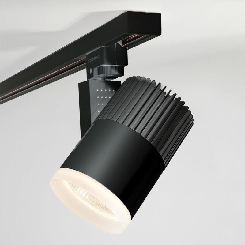 Светильник Elektrostandard LTB36