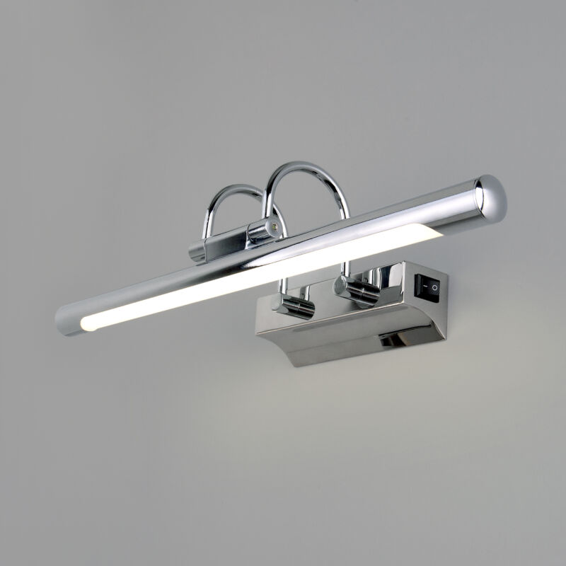 Светильник Elektrostandard Elektrostandard-MRL LED 1022