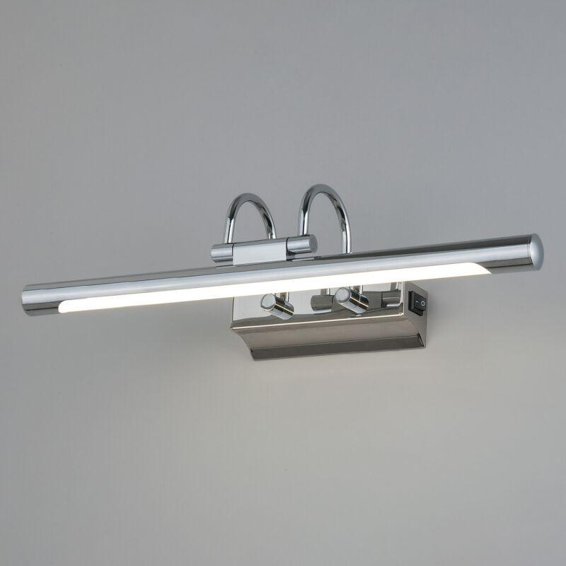 Светильник Elektrostandard MRL LED 1022