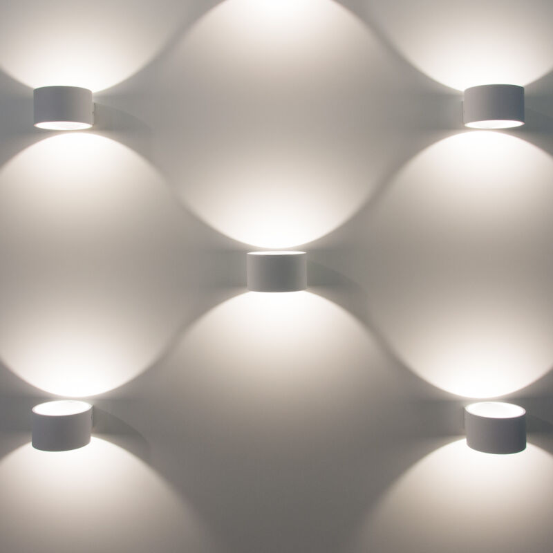 Светильник Elektrostandard Elektrostandard-MRL LED 1045