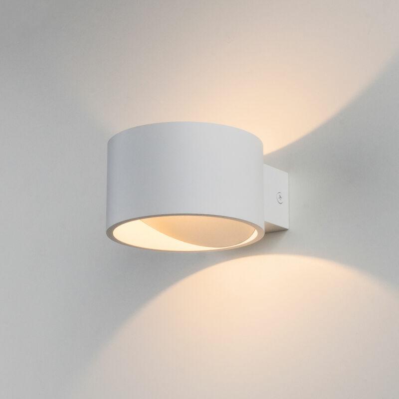 Светильник Elektrostandard MRL LED 1045