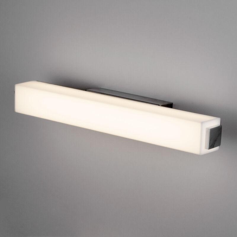 Светильник Elektrostandard Elektrostandard-MRL LED 1070