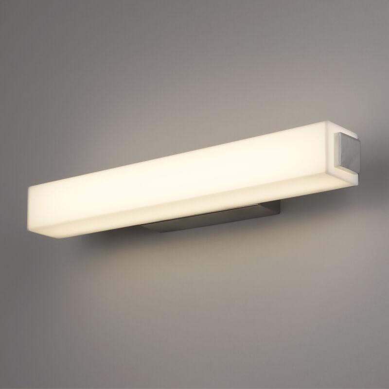 Светильник Elektrostandard MRL LED 1070