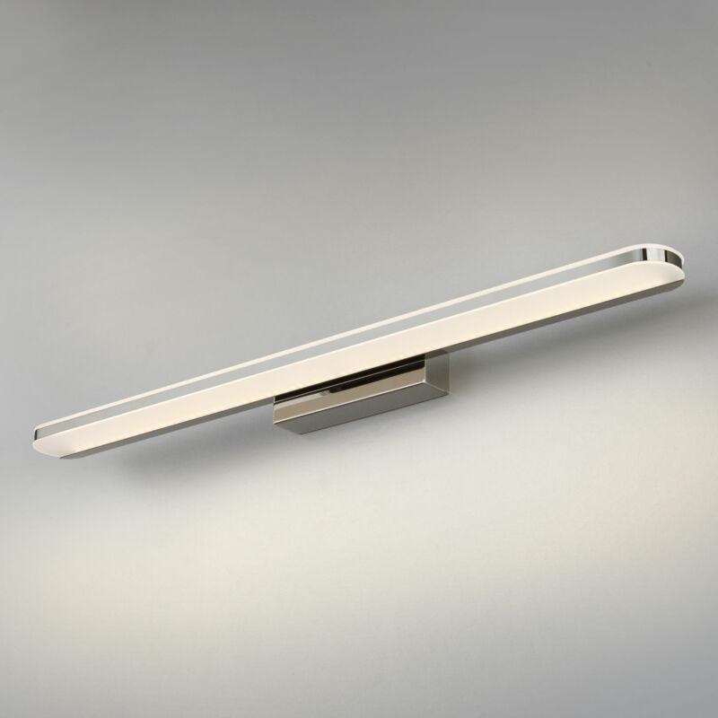 Светильник Elektrostandard MRL LED 1080