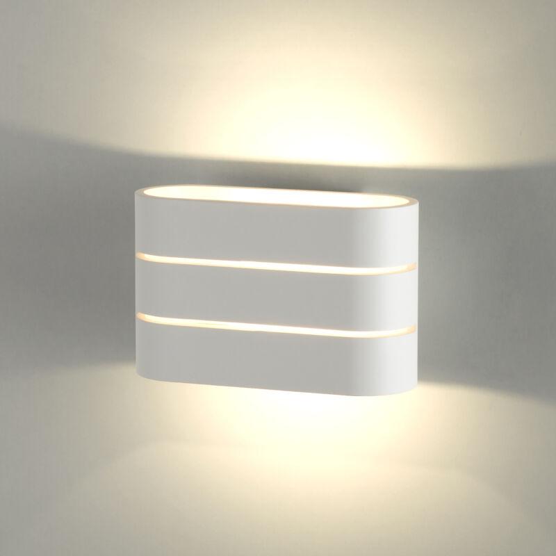 Светильник Elektrostandard MRL LED 1248