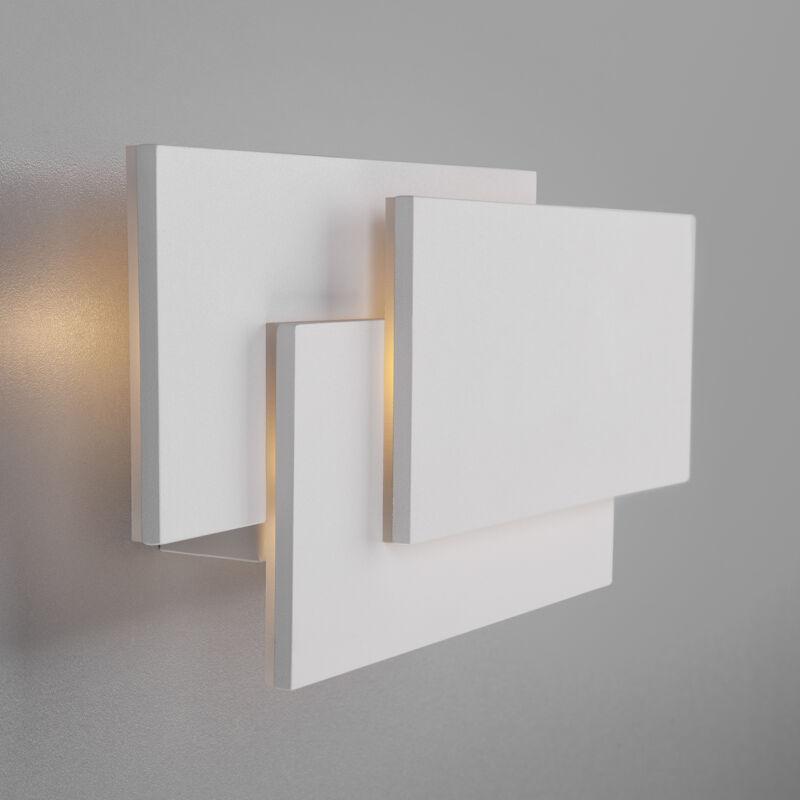 Светильник Elektrostandard Elektrostandard-MRL LED 12W 1012 IP20