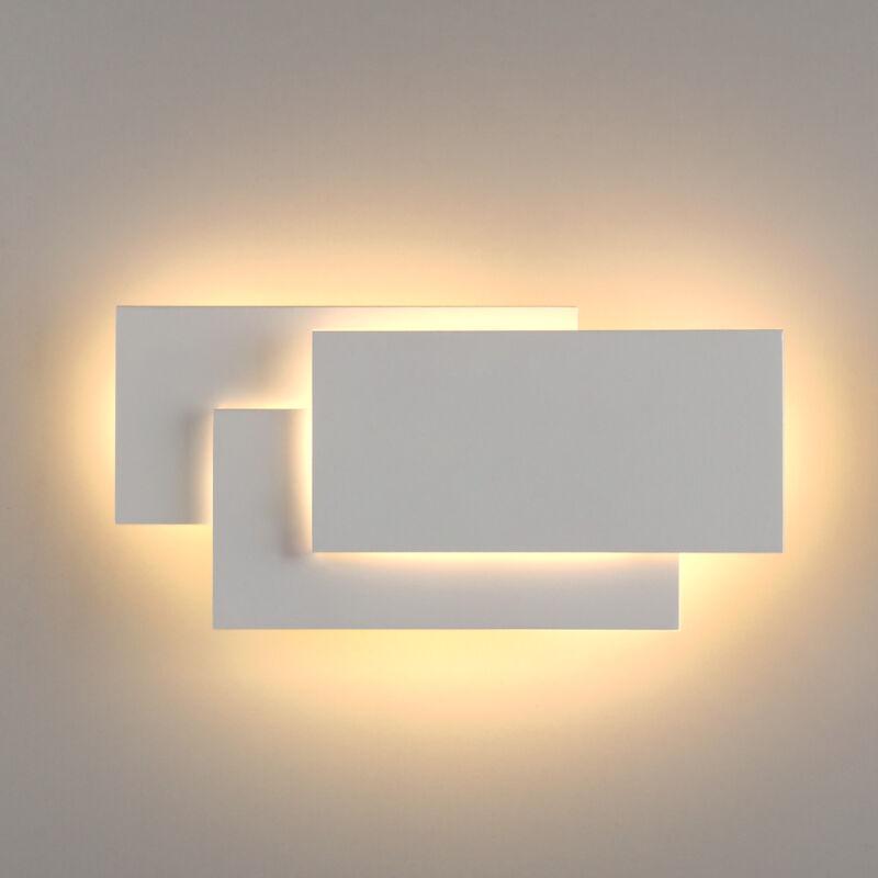 Светильник Elektrostandard MRL LED 12W 1012 IP20