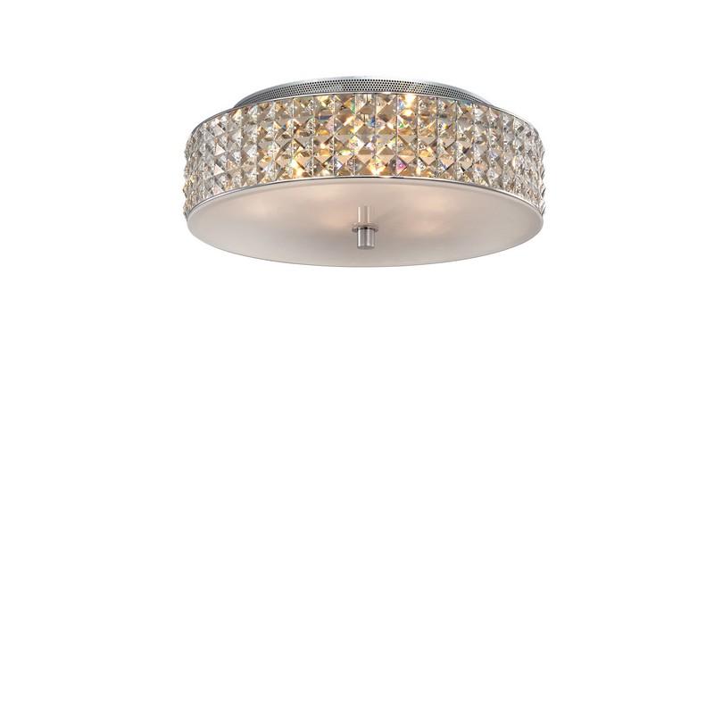 Светильник Ideal Lux - 000657