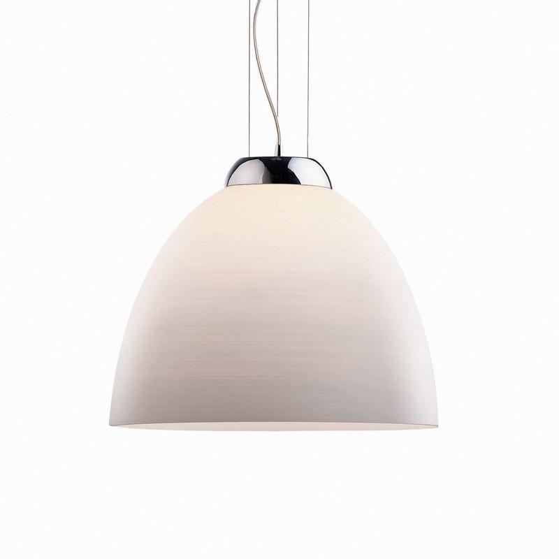 Светильник Ideal Lux - 001814