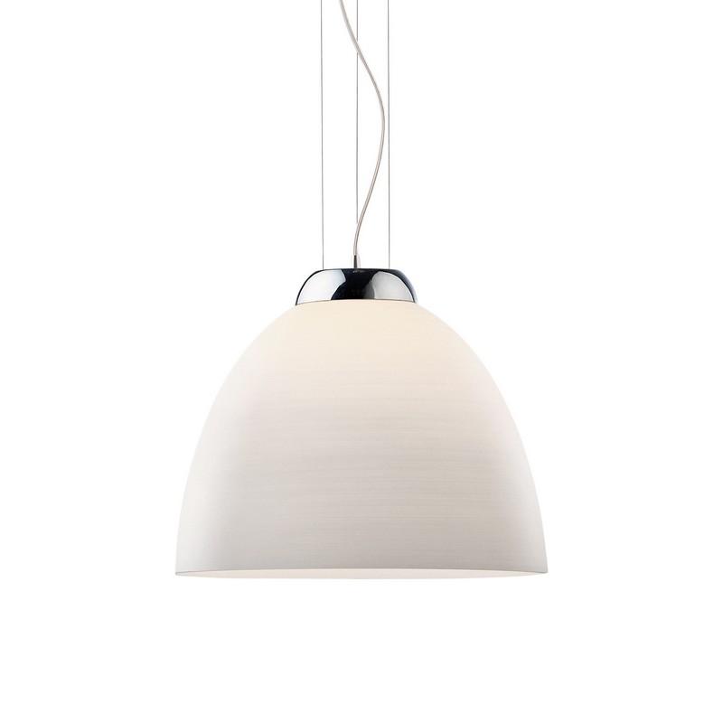 Светильник Ideal Lux 001814