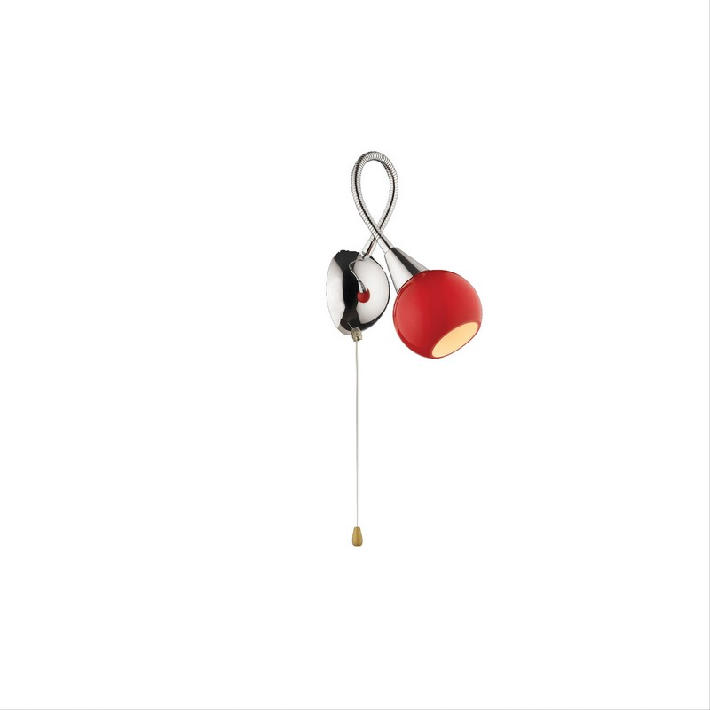 Светильник Ideal Lux - 006529