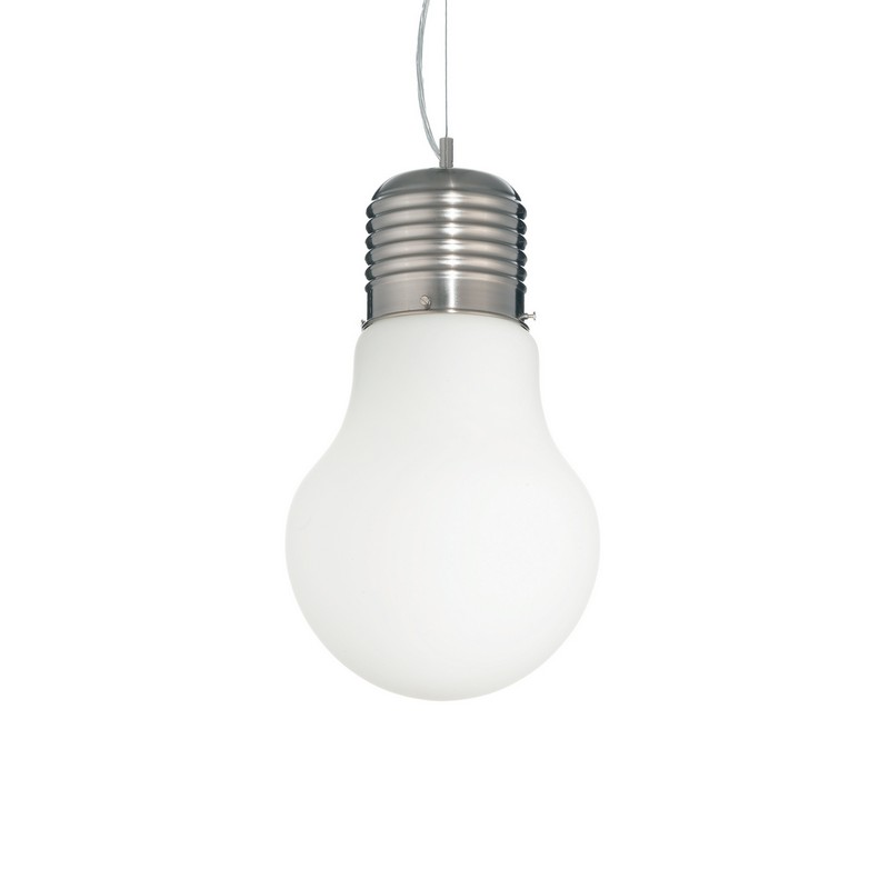 Светильник Ideal Lux 006840