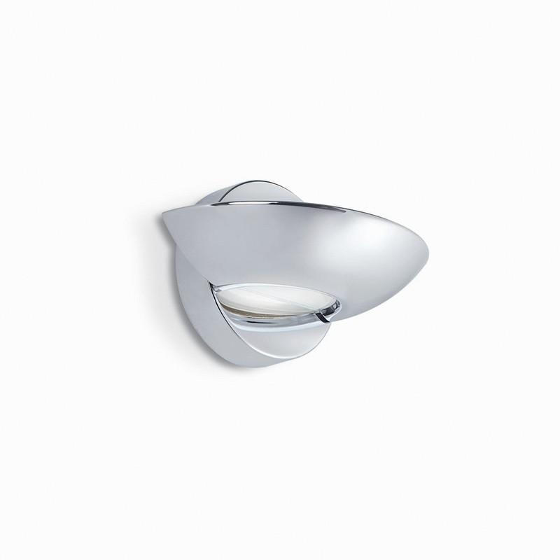 Светильник Ideal Lux - 007557