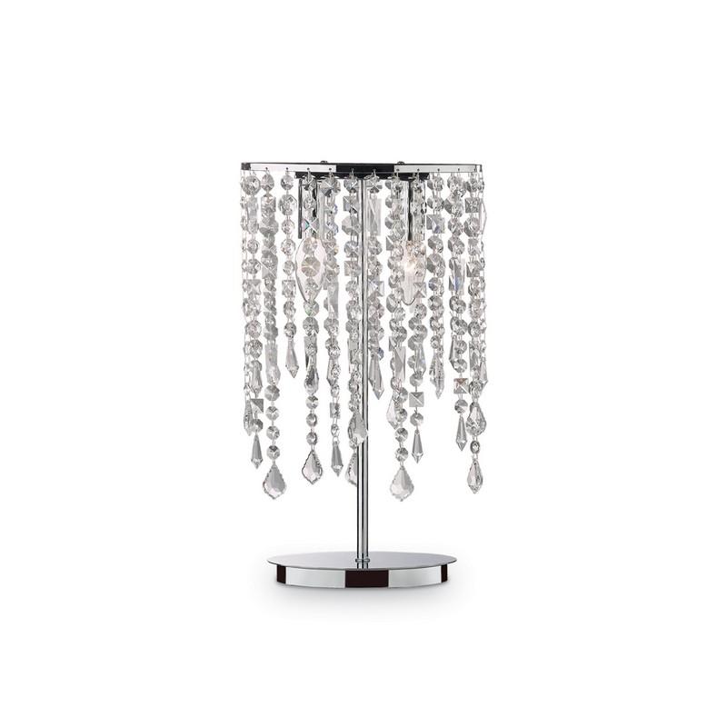 Светильник Ideal Lux 008356