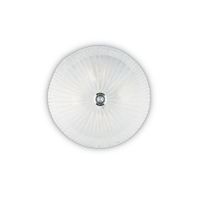 Светильник Ideal Lux 008608