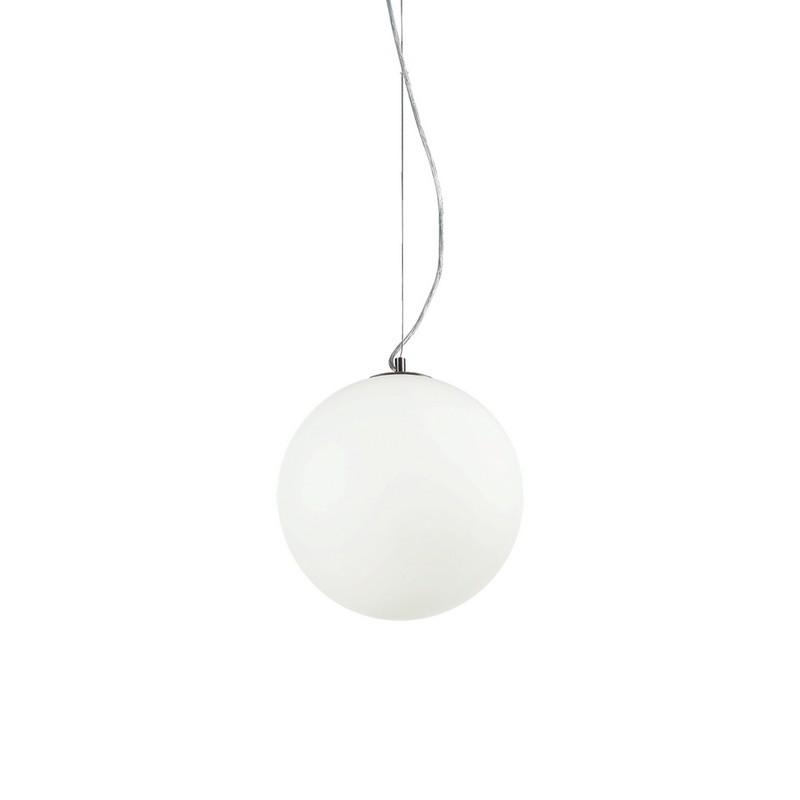 Светильник Ideal Lux - 009087
