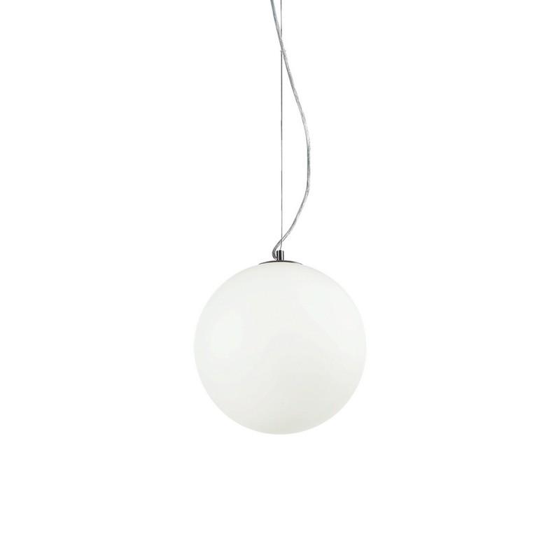 Светильник Ideal Lux 009087