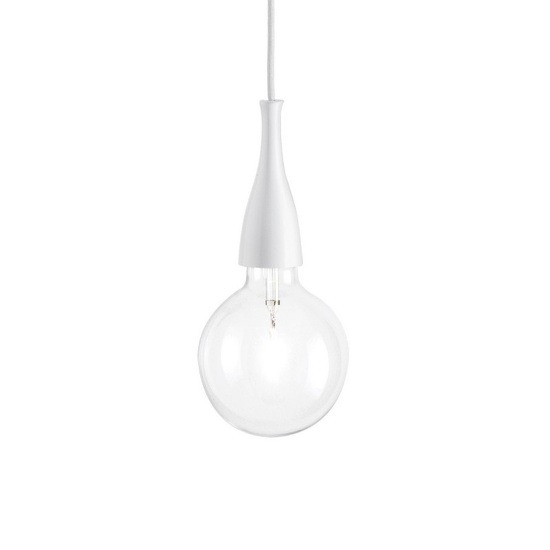Светильник Ideal Lux - 009360