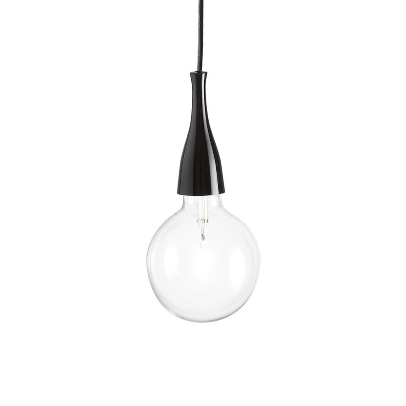Светильник Ideal Lux - 009407