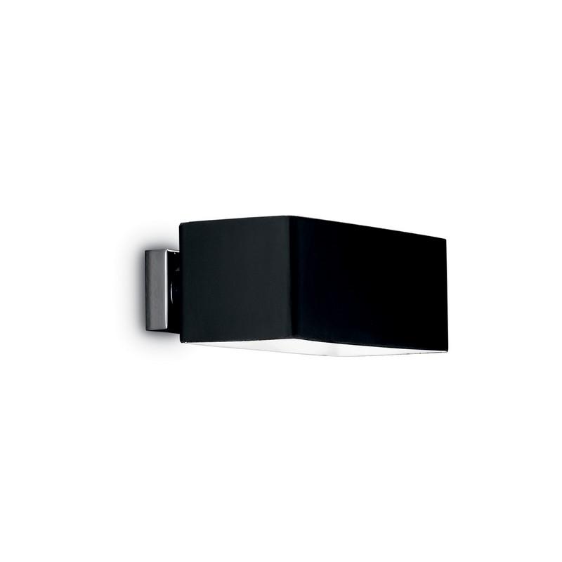 Светильник Ideal Lux 009513