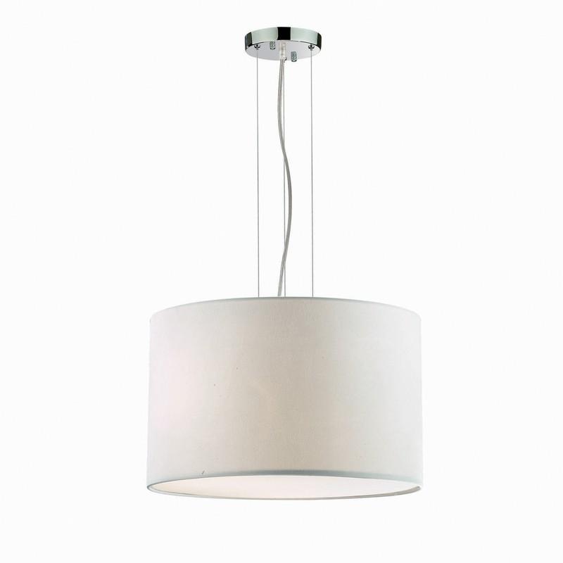 Светильник Ideal Lux - 009681