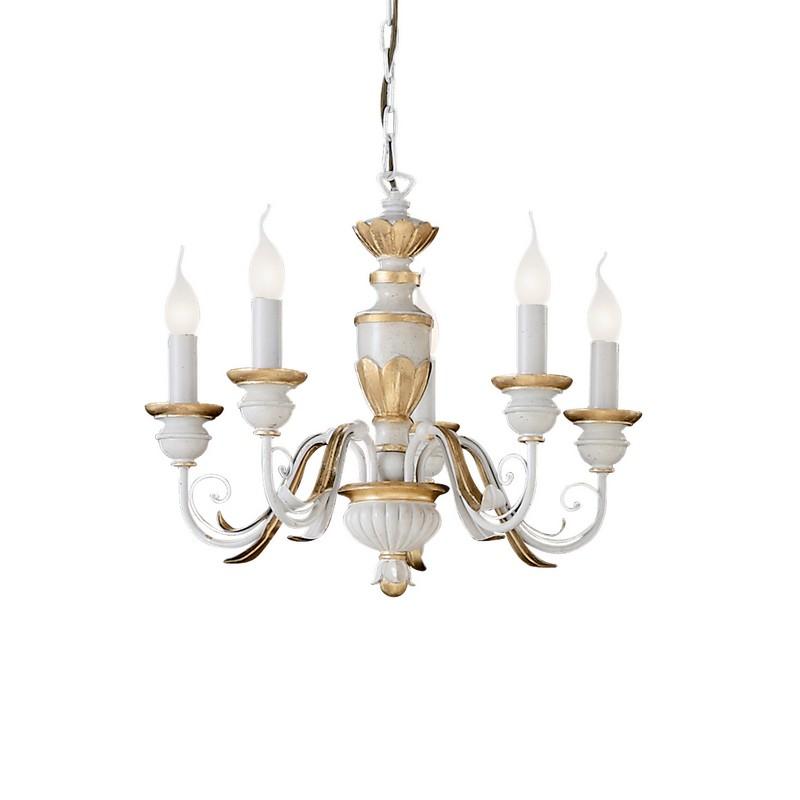 Светильник Ideal Lux 012865