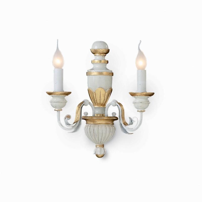 Светильник Ideal Lux - 012902