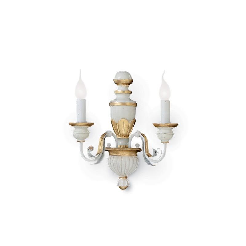 Светильник Ideal Lux 012902