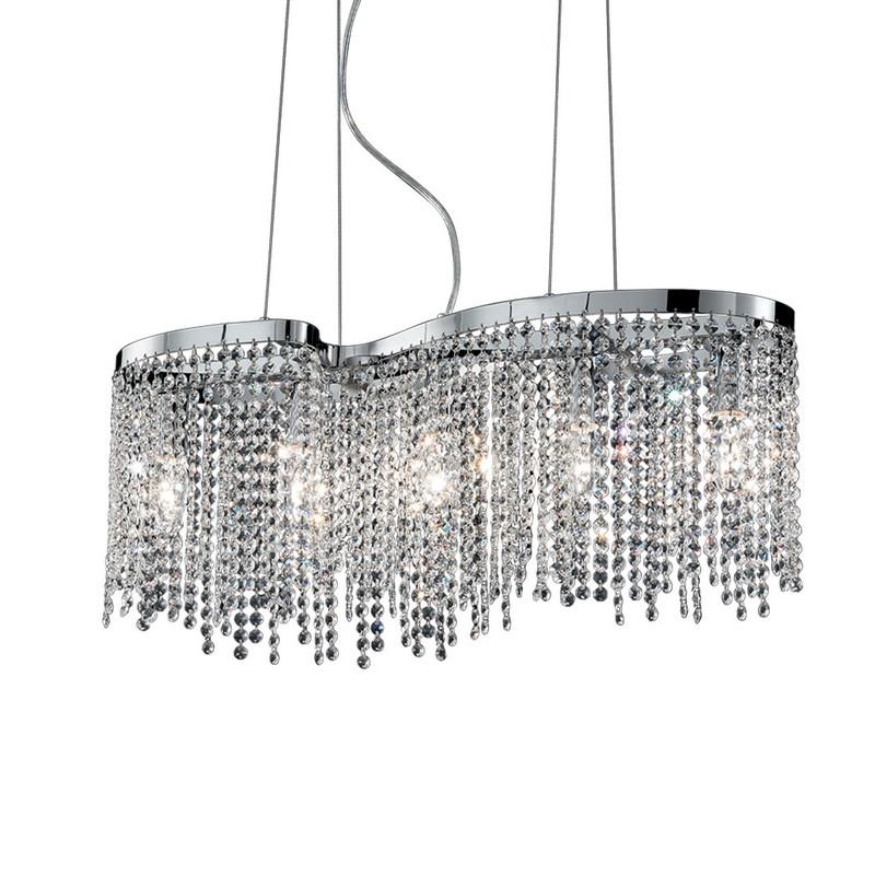 Светильник Ideal Lux - 013923