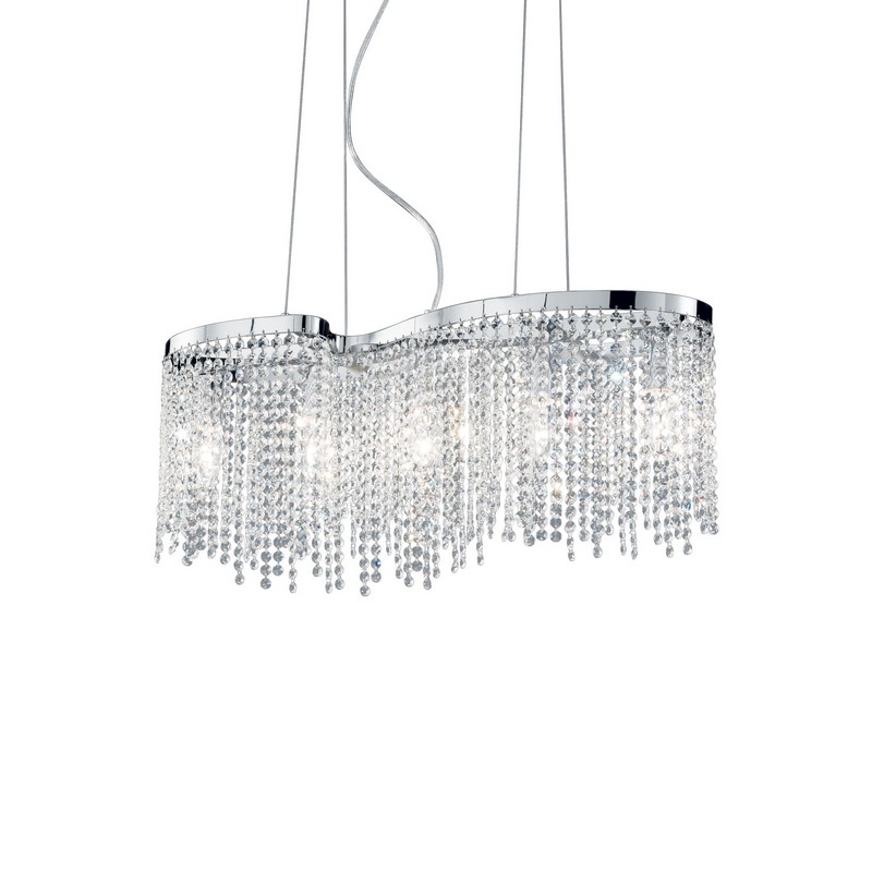 Светильник Ideal Lux 013923