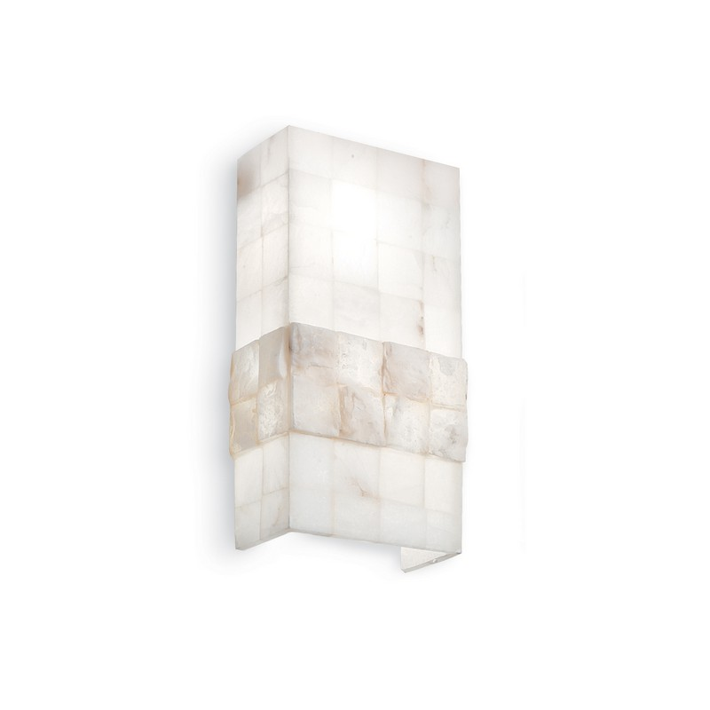 Светильник Ideal Lux 015132