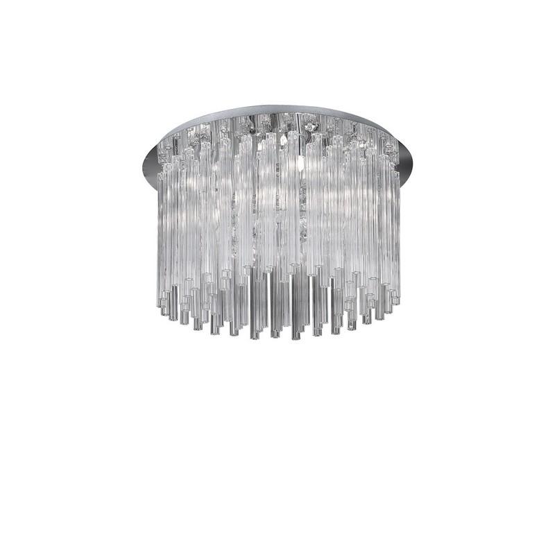 Светильник Ideal Lux - 019451