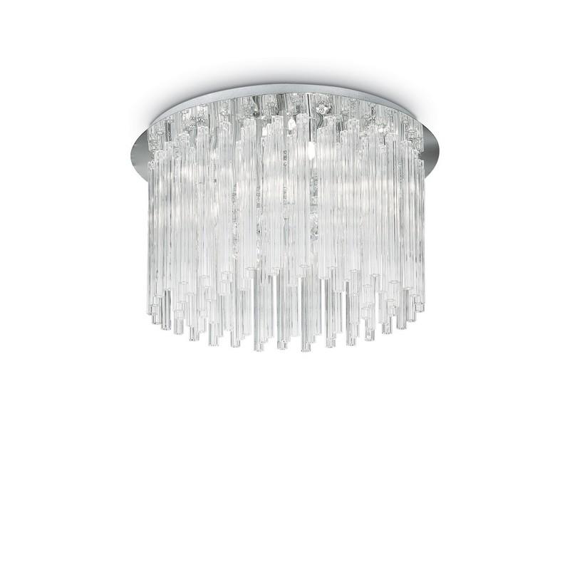 Светильник Ideal Lux 019451