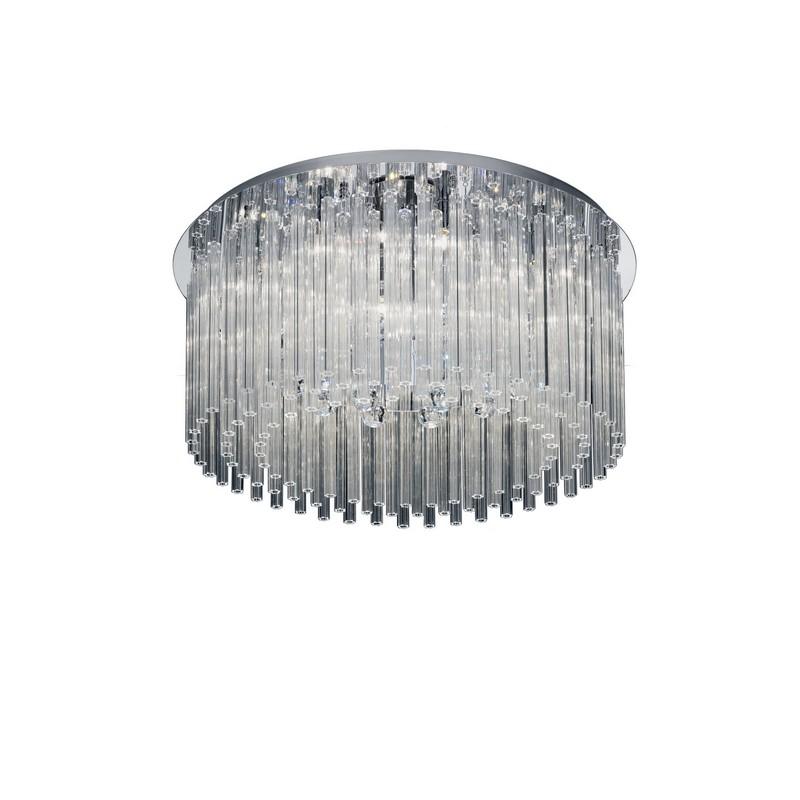 Светильник Ideal Lux - 019468