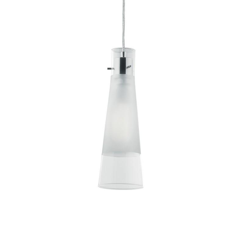 Светильник Ideal Lux 023021