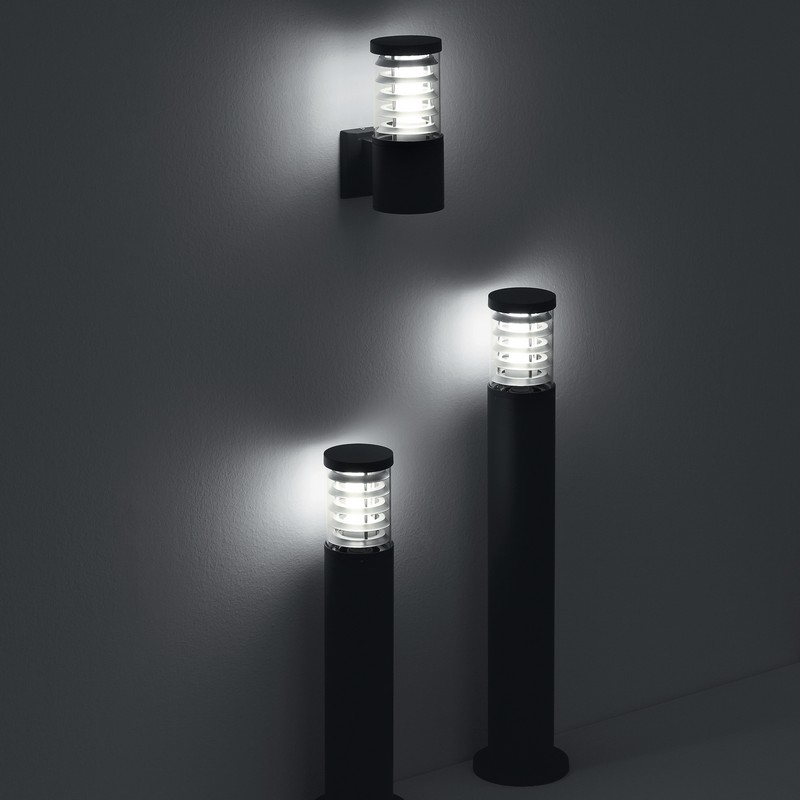 Светильник Ideal Lux Ideal Lux - 026992